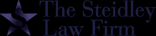 Steidley Law Firm